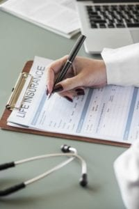 Common Questions to Ask a Medical Malpractice Lawyer