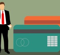 How to Get Rid of Credit Card Debt Legally