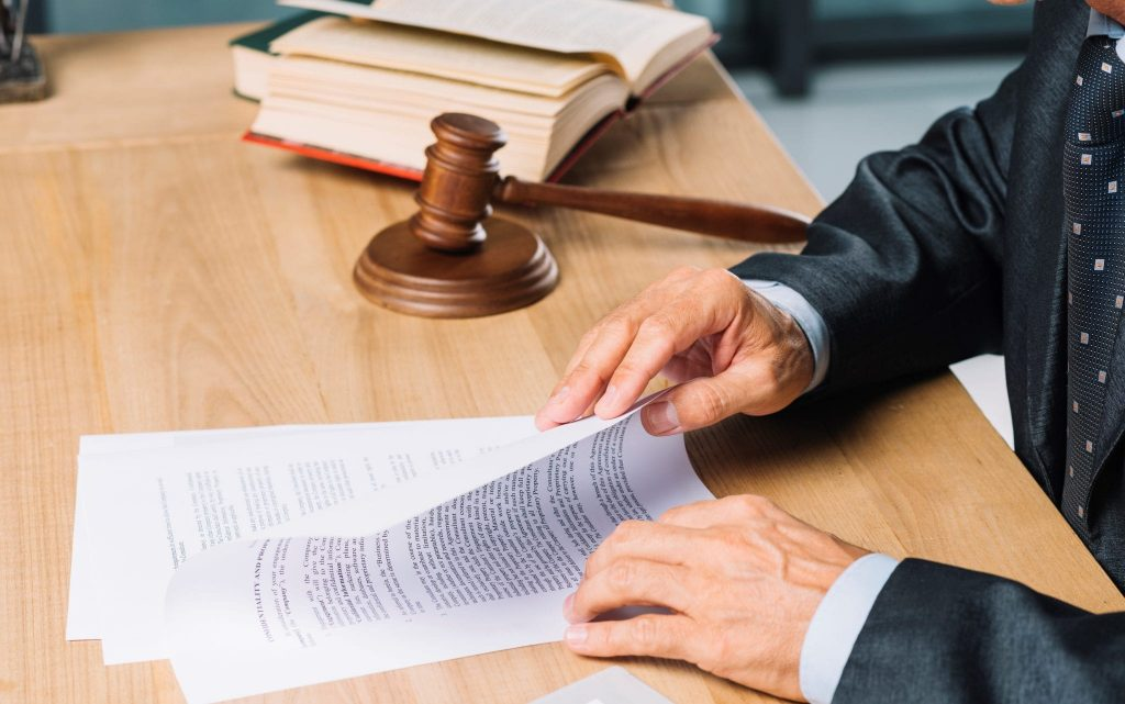 Bankruptcy: Important Details to Know