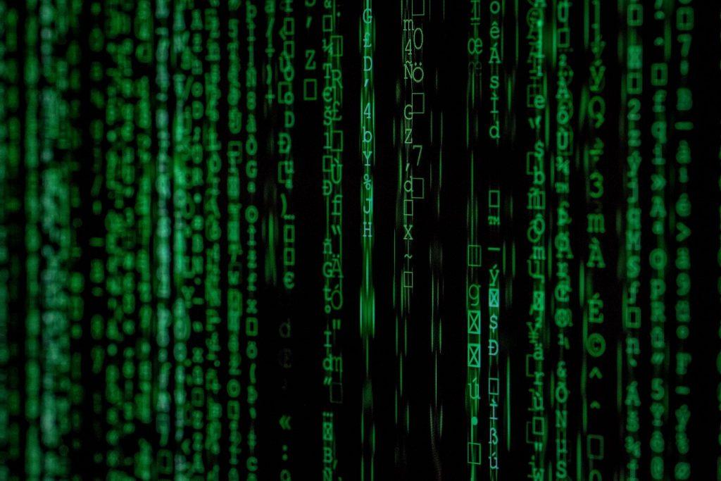 Сybersecurity Сhallenges of 2021